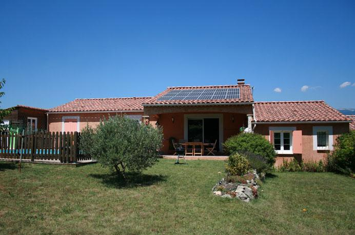 home for sale in Provence, Luberon, real estate, villa for sale South of France