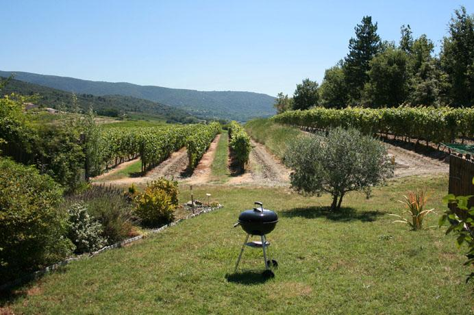 spatious villa for sale in Provence, Ventoux immo Provence