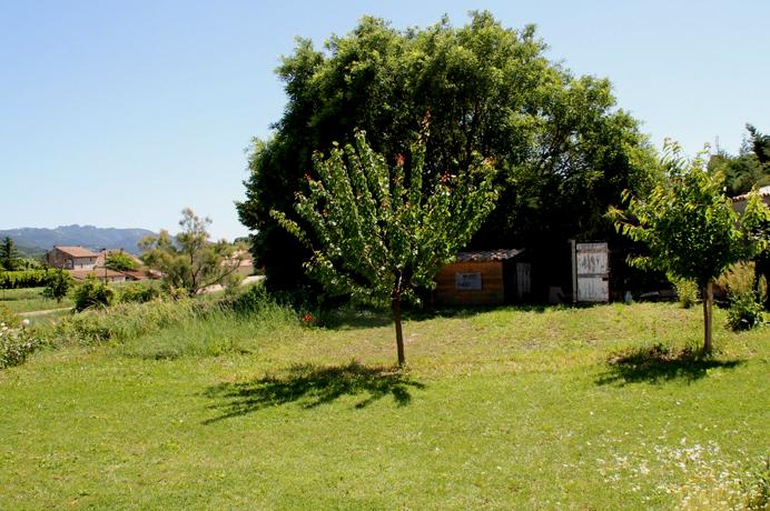 groot huis kopen in de Provence, Ventoux immo Provence belgisch vastgoedkantoor aan de Mont Ventoux