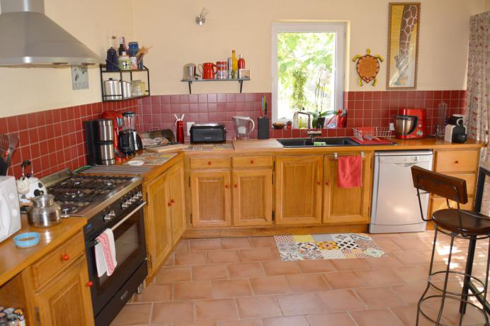 chambre d'hôtes à vendre region Bedoin Mont Ventoux