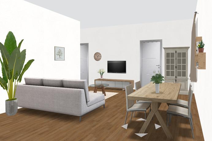 ventoux immo provence, agence immobilier, grand local commercial à vendre à Pernes-les-Fontaines, Vaucluse, Provence