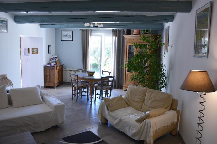 for sale villa with three bedrooms en three bathrooms, swimming pool en nice view
