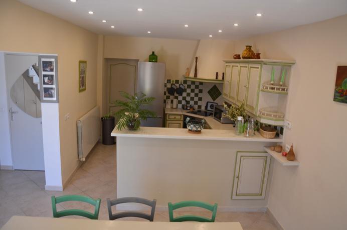 huis kopen in de Provence bij een erkend Belgisch makelaar