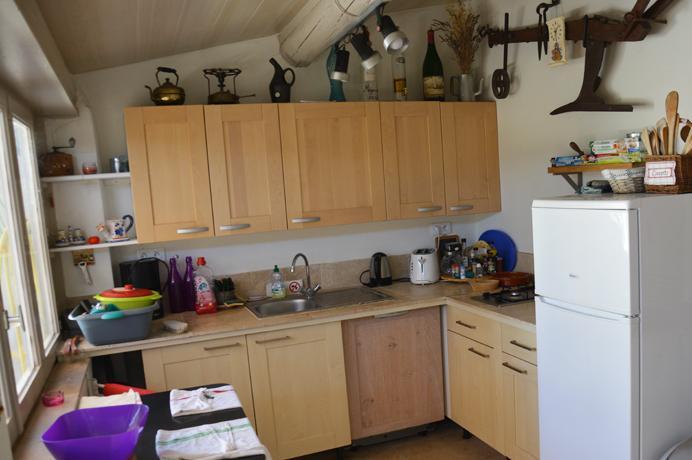 advies en begeleiding bij aankoop huis, villa in Zuid-Frankrijk, Provence