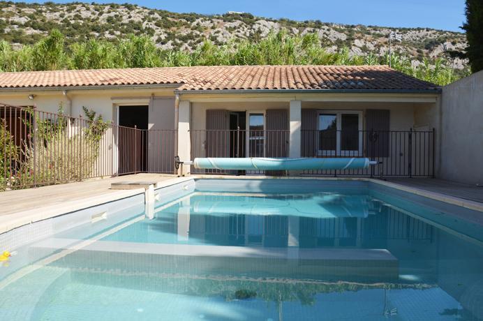 huis kopen in Zuid-Frankrijk voor verhuur als vakantiewoning, investeren in de Provence