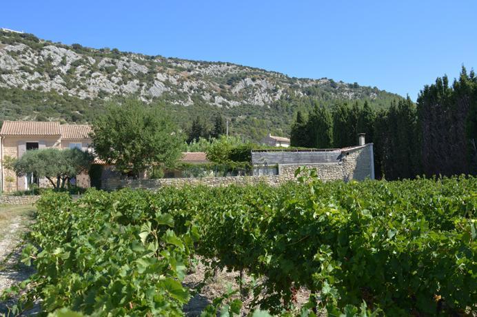 mooie woning kopen met drie slaapkamers en drie badkamers in Zuid-Frankrijk, Provence