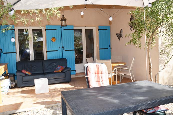 goedkoop woning kopen van Belgen in de Provence