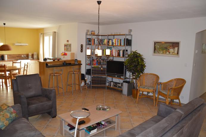 huis kopen in de Provence bij erkend makelaar