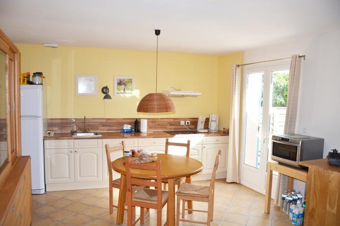 vastgoed kopen in de Provence bij erkend Vlaams makelaar, Zuid-Frankrijk, Mont Ventoux