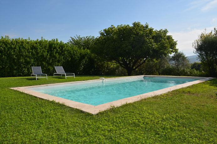 for sale, luxury real estate Provence, South of France Ventoux Immo Provence