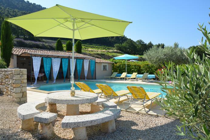 investeren vastgoed Provence, Ventoux Immo Provence, Belgisch makelaar, immokantoor