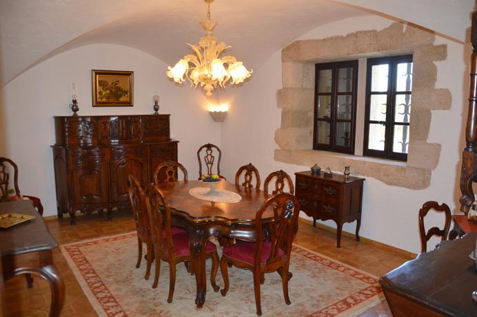 villa kopen in de Provence bij een erkend Belgisch makelaar