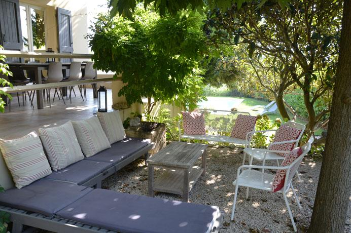 grote villa kopen in Provençaals dorp met tuin zwembad, Pernes les Fontaines Provence, Mont Ventoux