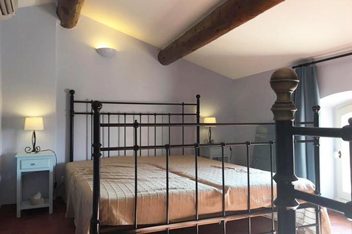 Ventoux Immo Provence, vastgoed te koop in de Provence bij Belgen en Nederlanders