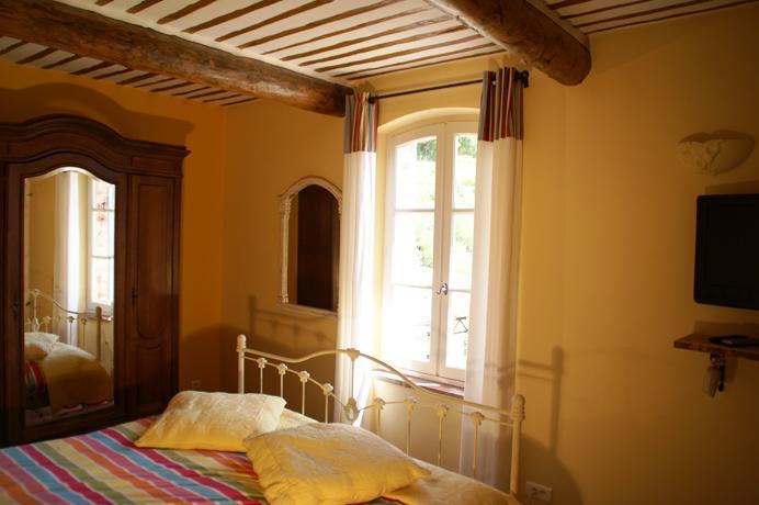 investeren in de Provence, luxe huis te koop met zwembad voor vakantieverhuur