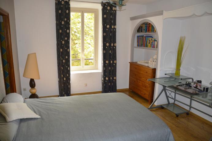 Ventoux Immo Provence, vastgoed kopen in Zuid-Frankrijk via Belgen