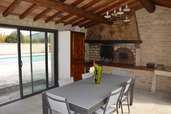 grote ams aankopen in de Provence, Luberon via Belgisch vastgoedkantoor, immokantoor