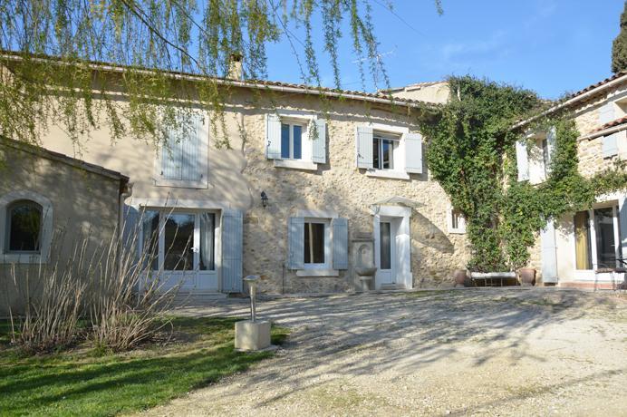Provençaalse villa, mas kopen in Zuid-Frankrijk bij een erkend Belgisch makelaar