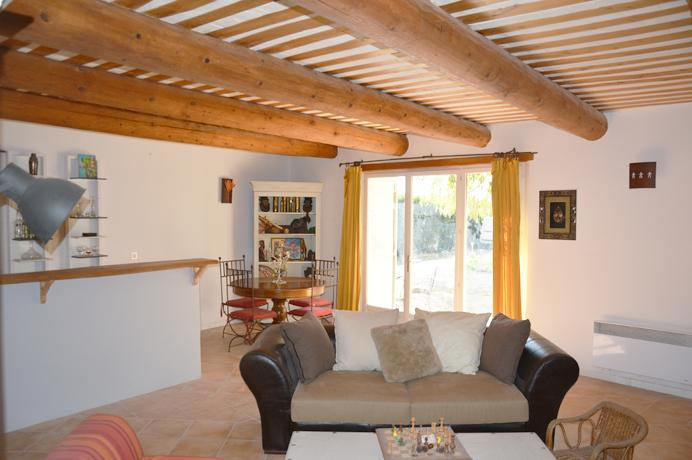 luxury real estate, bastide  with swimming pool and  for sale in Provence, South of France
