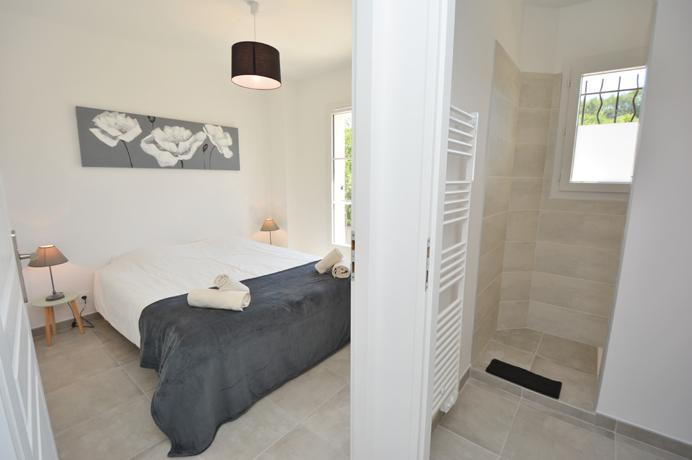 grote villa kopen voor vakantieverhuur, gîtes, chambres d'hôtes, investeringsproject in Zuid-Frankrijk