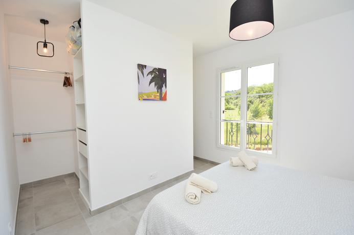 luxury real estate, villa de luxe, bastide a vendre à Uzès, Gard