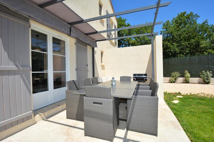 luxury real estate, villa de luxe a vendre à Uzès, Gard