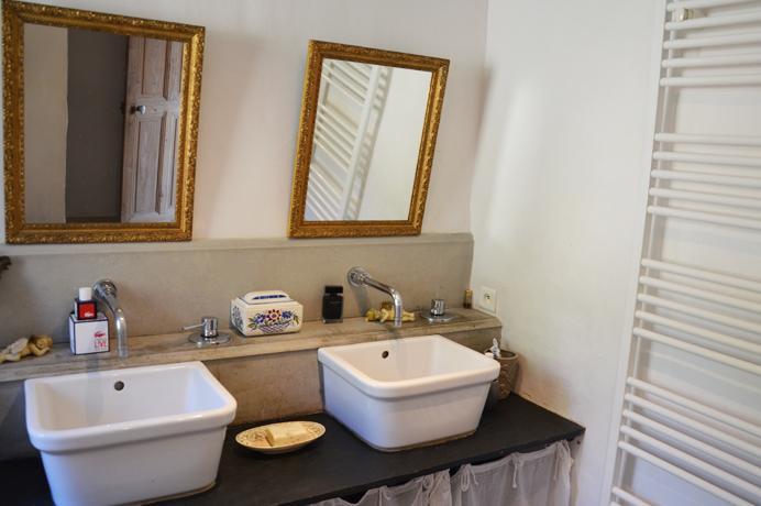 vastgoed kopen, beleggen in vastgoed, villa kopen met zwembad in Zuid-Frankrijk, Mont Ventoux, Provence