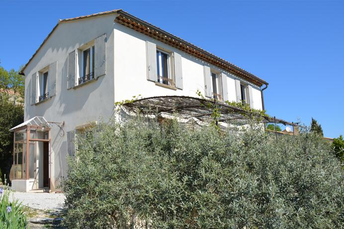 Ventoux Immo Provence, vastgoed kopen in Zuid-Frankrijk in de Luberon en aan de Mont Ventoux