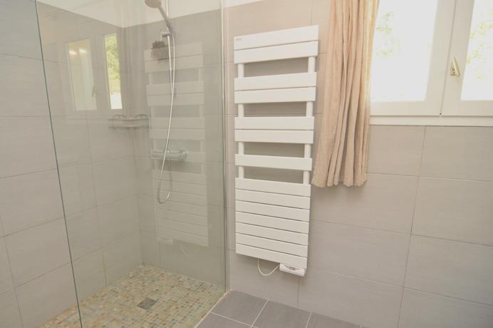 Ventoux Immo Provence, a vendre grande maison de luxe