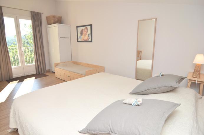 demeures de charme, Ventoux Immo Provence, immobilier de luxe & prestige