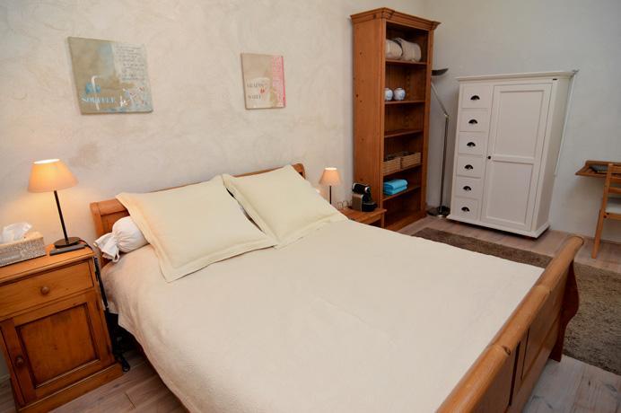 Achat Vente immobilier luxe et prestige, villas, loft, Ventoux Immo Provence