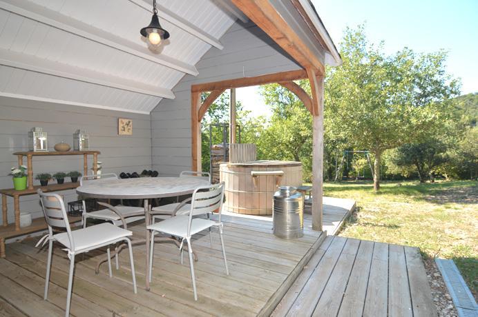 Immobilier Crillon-le-Brave, vente maisons de luxe en Provence