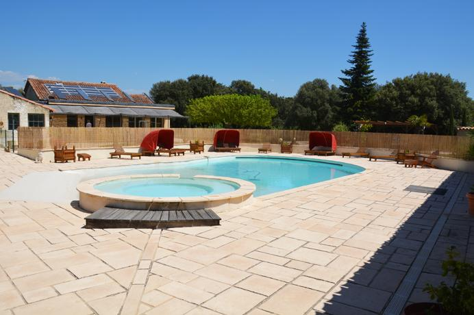 real estate ventoux immo provence south of france for sale mas