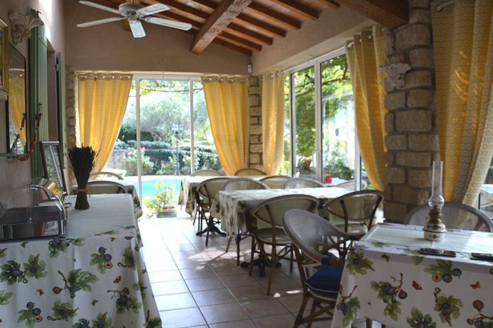 real estate dream in Provence