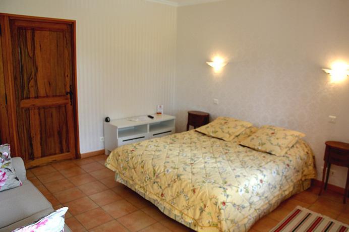 te koop in Zuid Frankrijk chambre d'hotes 5 kamers