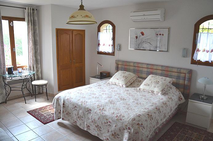 reprendre une chambre d'hotes en Provence région Ventoux Carpentras Vaison Bédoin Malaucène