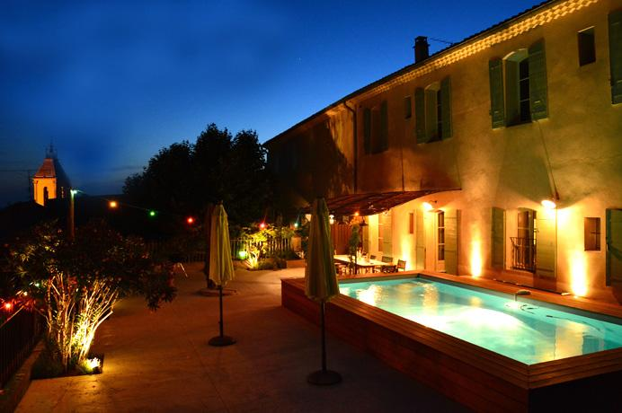property for sale in Provence, Mont Ventoux, South of France