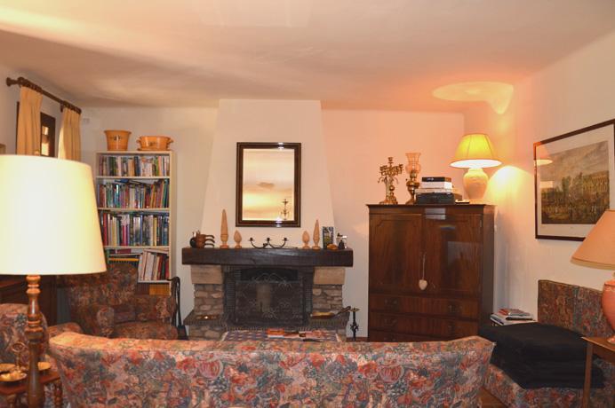 agence immobilière Crillon, Mormoiron, Bédoin, Mont Ventoux, à vendre maison