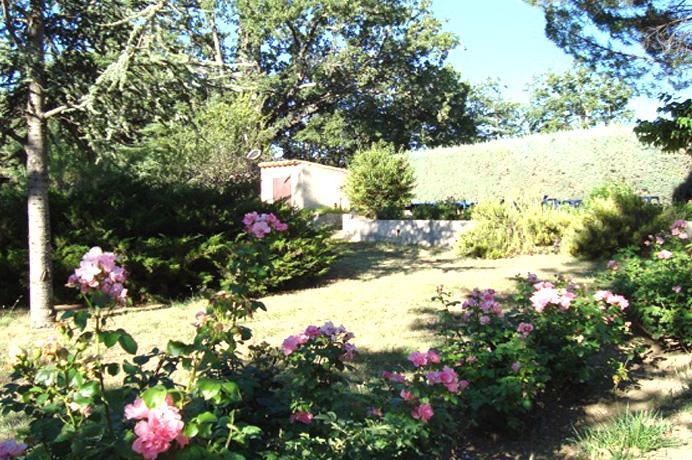 huis kopen in de Provence bij een erkend Belgisch makelaar in Crillon le Brave