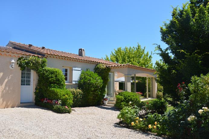 maison à vendre à Mormoiron, Provence, Mont Ventoux