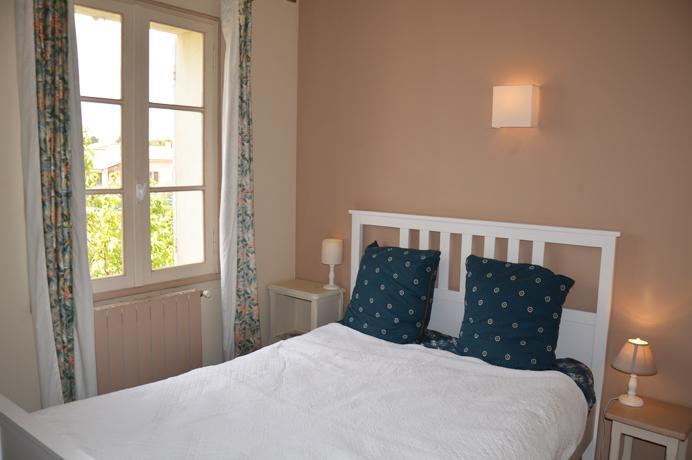 huis met tuin kopen in Provençaals dorp,  rustig gelegen met zicht op de Mont Ventoux