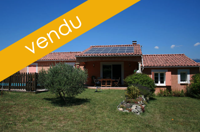Ventoux Immo Provence, Real Estate, a vendre maison vente immobilière à Blauvac