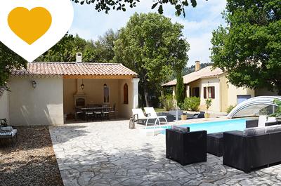 huis kopen vastgoed Zuid Frankrijk Provence Ventoux Immo Provence real estate aankoop woning vastgoed