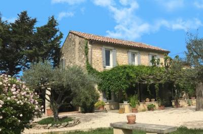 grote villa kopen met zwembad in Zuid-Frankrijk, Provence vastgoed