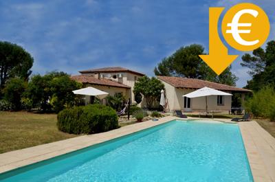 for sale luxury villa ventoux immo provence