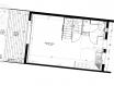 aankoop nieuwbouwwoningen aan het strand aan de Middellandse Zee met 2 of 3 slaapkamers en privé tuintje